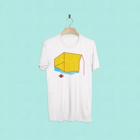Cheese-church-cake-pool