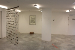Tentoonstelling in Warande, Turhout. (2018)